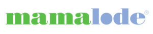 Mamalode is a magazine, website and event production company for moms and parents launched in Missoula, Montana in 2009.